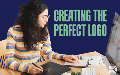 Creating the Perfect Logo in 12 Steps